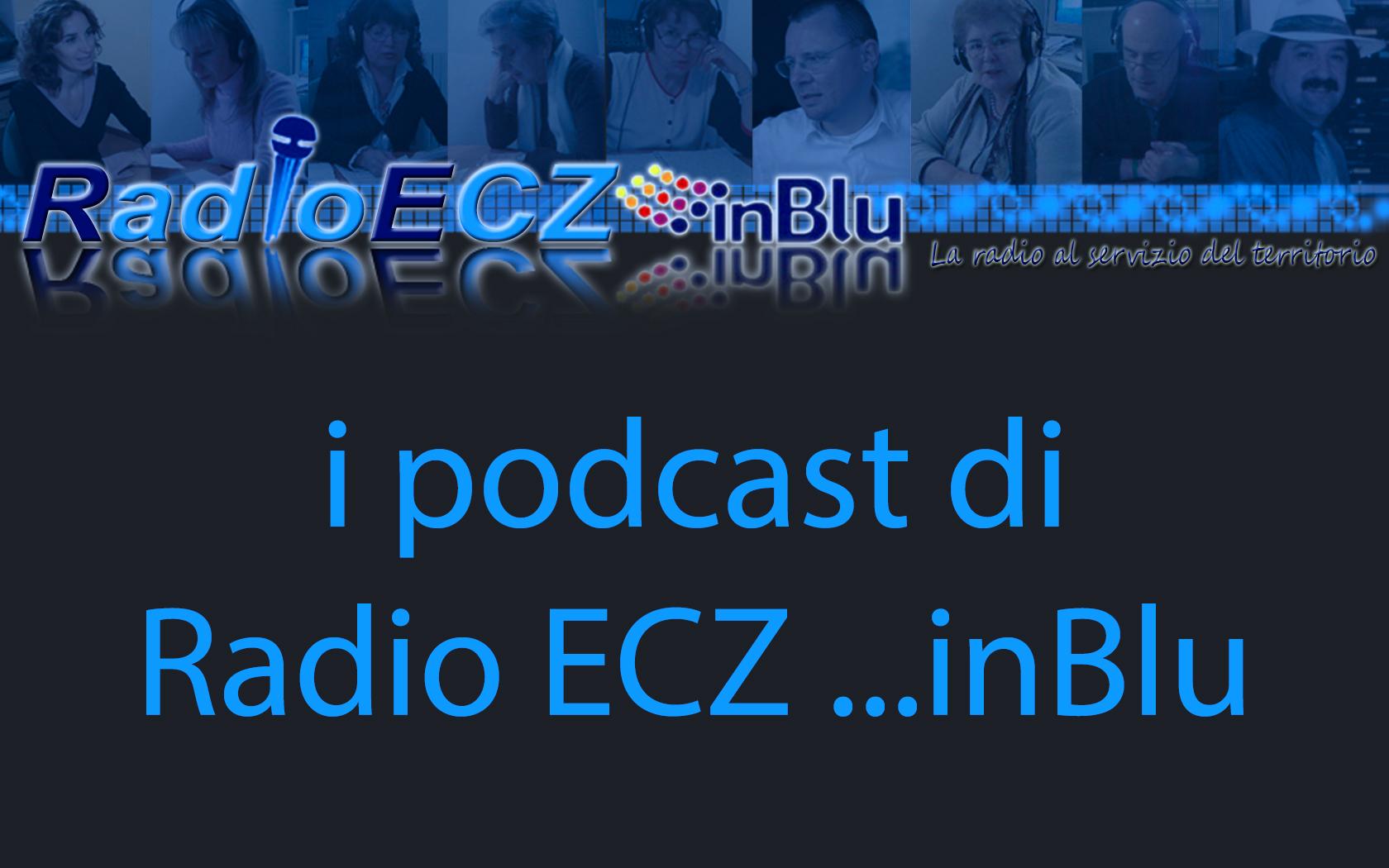 Radio ECZ ...inBlu