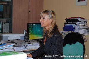 Stefania Brunelli