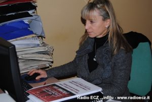Dott. Stefania Brunelli
