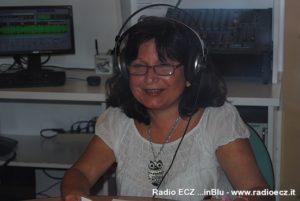 Silvia Gardella