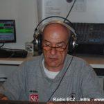Marco Menoni