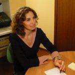 Rita Tagassini