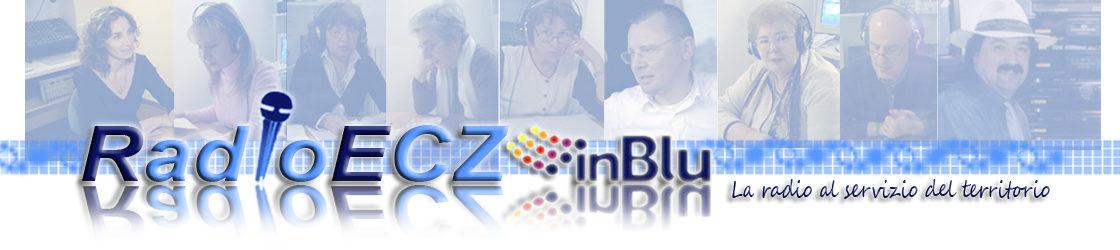 Radio ECZ …inBlu