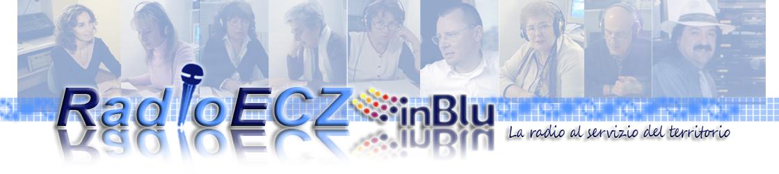 Header Radio ECZ