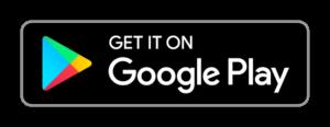 Scarica la nostra app da Google Play